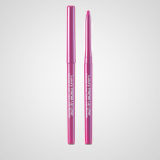 Kiss Ny Pro Luxury Intense Lip Liner Hot Pink