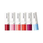 THE SAEM Saemmul Essential Tint Lipbalm 4g / Beautynet Korea