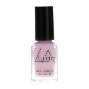 VANKER Tape Peel Off Cuticle Guard Skin Barrier Protector Nail Art Liquid Tape,6ML,Pink