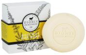Dionis Goat Milk Skincare - Bar Soap, 80ml, Fresh Citrus