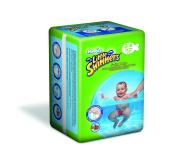 Huggies Little Swimmers Smaller Pants
