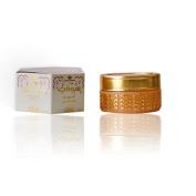 Soft - Al-Rehab Perfumed Cream