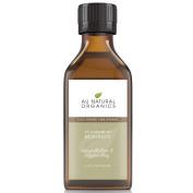Au Natural Organics Mongongo Oil, 3.4 oz./100 mL