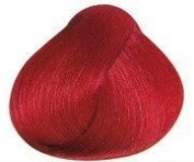 Pravana ChromaSilk Vivids (Red) by Pravana