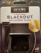 Andis T-Outliner Blackout Replacement Blade