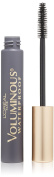 L'Oreal Paris Voluminous Original Waterproof Mascara, Black, 10mls