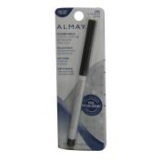 Almay Eyeliner - Black Brown - 0ml, 1 ea
