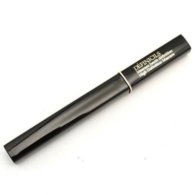 Definicils High Definition Mascara Black/Noir 5ml Full Size Unboxed by Lanc0me