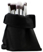 Morphe 6 Piece Deluxe Contour Brush Set - Set 690