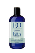 EO Botanical Bubble Bath, Be Well, Eucalyptus & Arnica, 350ml