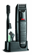 Andis Cordless Syliner Shave N' Trim Kit