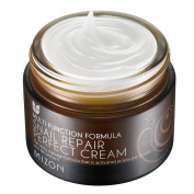 [MIZON] Snail Repair Perfect Cream 50ml