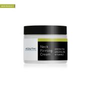 YEOUTH Neck Cream for Firming, Anti Ageing Wrinkle Cream Moisturiser, Skin Tightening, Helps Double Chin, Turkey Neck Tightener, Repair Crepe Skin with Green Tea, Argireline, Vitamin C - GUARANTEED