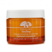 Origins Day Care 1.7 Oz Ginzing Energy-Boosting Moisturiser For Women by Origins GinZing Energy-Boosting Moisturiser 50ml/1