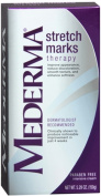 Mederma Stretch Marks Therapy Cream 150 g