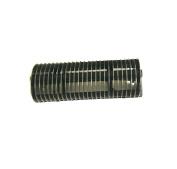 Acupress Foil Screen/Cutter fits Braun Shaver/Razor Cruzer 110 140 150 180 190 Z20 Z30 Z40 Z50 Z60 2864 1735