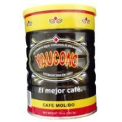 Yaucono Coffee Can 300ml Thank you for using our service