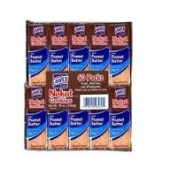Lance Nekot Peanut Butter Cookies - 40 ct. Thank you for using our service