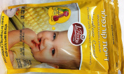 B & D Cornflour Cereal Kosher For Passover 210ml Pack of 6.