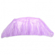 Kangnice 150cm Summer Baby Stroller Pushchair Mosquito Net Netting Cover Accessories
