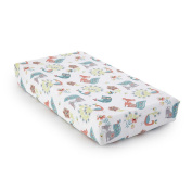 Levtex Baby Fiona Changing Pad Cover