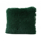 Pillow Case, TOPUNDER Comfortable Sofa Waist Throw Cushion Cover Home Decor
