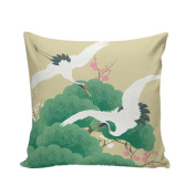 Pillow Case,TOPUNDER Sofa Bed Home Decoration Festival Cushion Cover Fashion