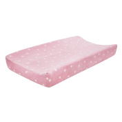 Lambs & Ivy Mackenzie Changing Pad Cover