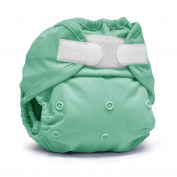 Rumparooz One Size Cloth Nappy Cover - Aplix - Sweet
