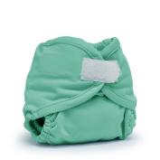 Rumparooz Newborn Cloth Nappy Cover - Aplix - Sweet