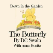 The Butterly