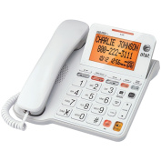 AT & T CL4940 Phone