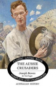 The Aussie Crusaders