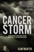 Cancer Storm