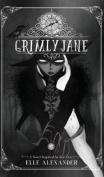 Grimly Jane