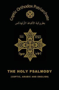 The Holy Psalmody