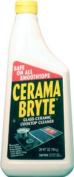 Cerama Bryte Ceramic Cooktop Cleaner