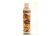Granite Guard Protector (Solvent Based) - 240ml