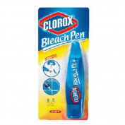 Clorox Bleach Pen Gel, 60ml
