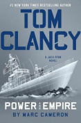 Tom Clancy Power and Empire  [Audio]