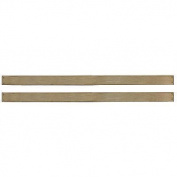 Baby Cache Montana Full Size Conversion Rails - Driftwood