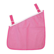 EITC Side Edge Baby Stroller Storage Net Bag Hanging Bag