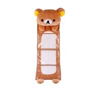YIPAD Wall Hanging Storage Bag 3 Pockets 3 Designs