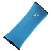 Baby Car Seat Pillow Shoulder Protection,Tuscom
