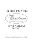 The First 100 Years in the Americas