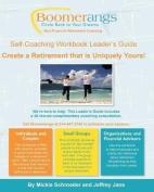 Boomerangs Retirement Life Planning - Leader's Guide
