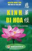 Kinh Bi Hoa [VIE]