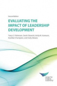 Evaluating the Impact of Leadership Development 2e