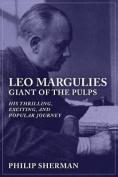 Leo Margulies