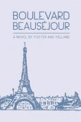 Boulevard Beausejour